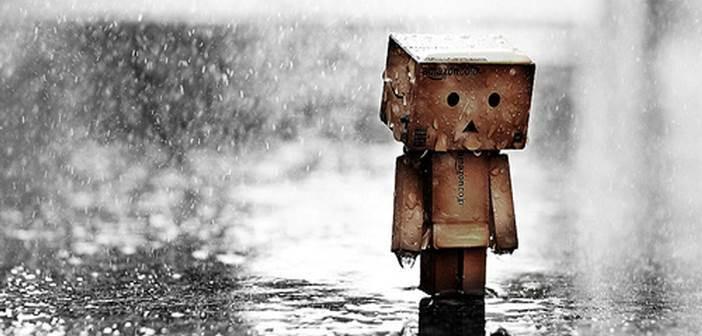 felicidade-facebook-e-solidao-contemporanea.html