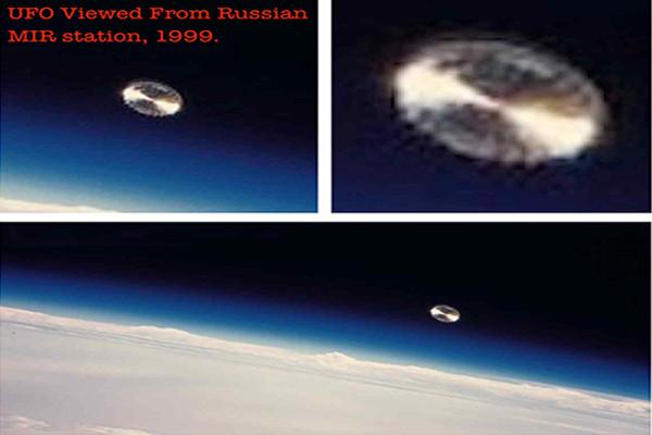 MIR-UFO-1999