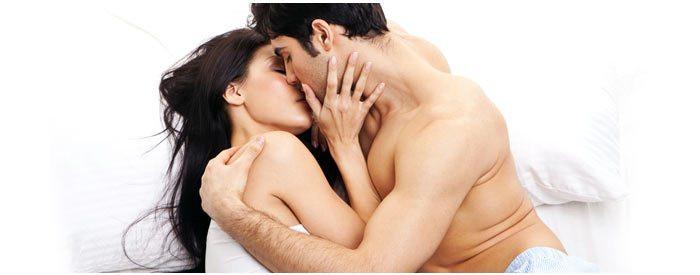 casal_sexo-saudavel