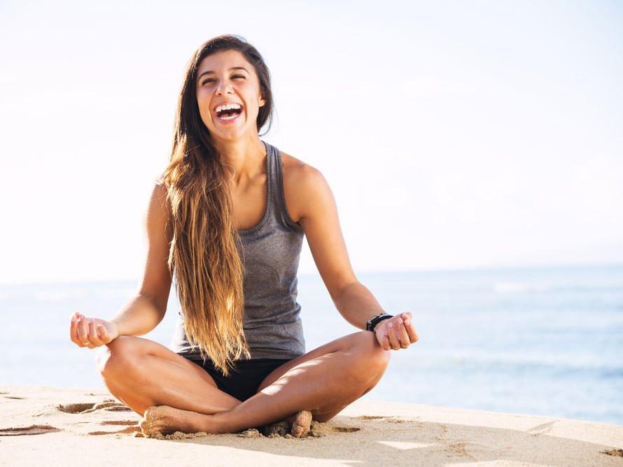 benefits-of-yoga-yogi-life