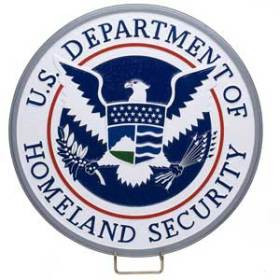 us homeland security seal plaque m 747261 <center>List of Banks owned by the Rothschild family</center>