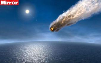 902010_chefe-da-nasa-diz-que-rezar-e-unica-solucao-para-asteroide-rumo-a-terra
