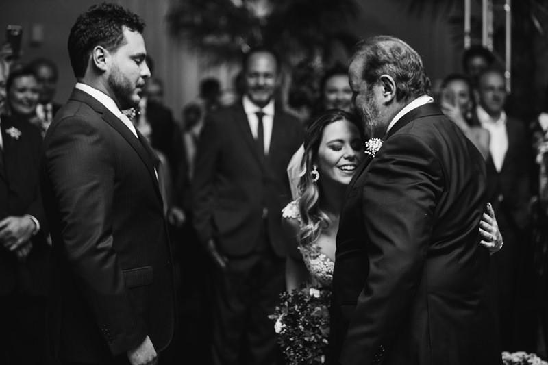 Cerimonial Casamento Bento Gonçalves/RS