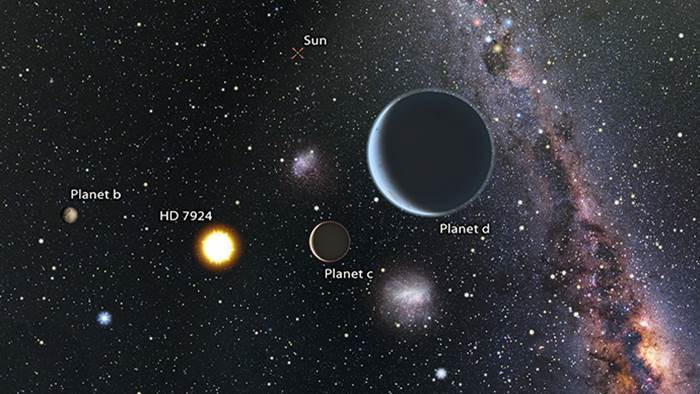 super-earths-planets-found.si_