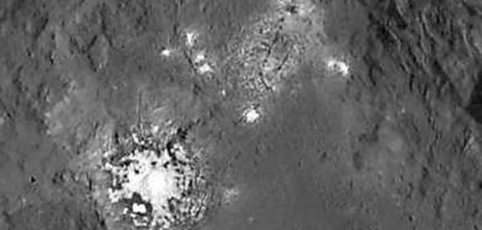 estruturas-alienígenas-em-Ceres