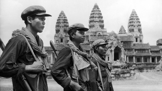 camboja-khmer-vermelho-decada-1970-04-20111211-size-620