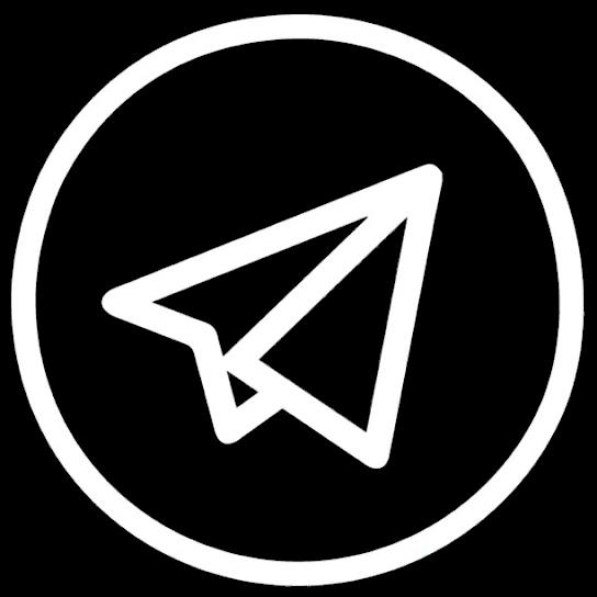 Telegram do Verdade Mundial