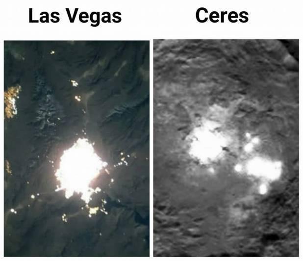 Las-Vegas-comparada-com-Ceres