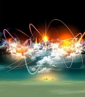 project%2Bblue%2Bbeam2 Conheça o Projeto Blue Beam, seria este o Apocalipse Holográfico?