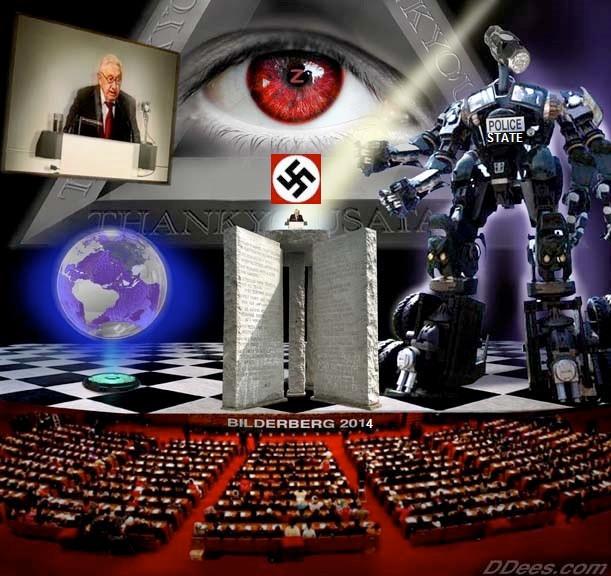 Bilderberg-imagem