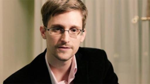 Edward-Snowden-016-25255B2-25255D4