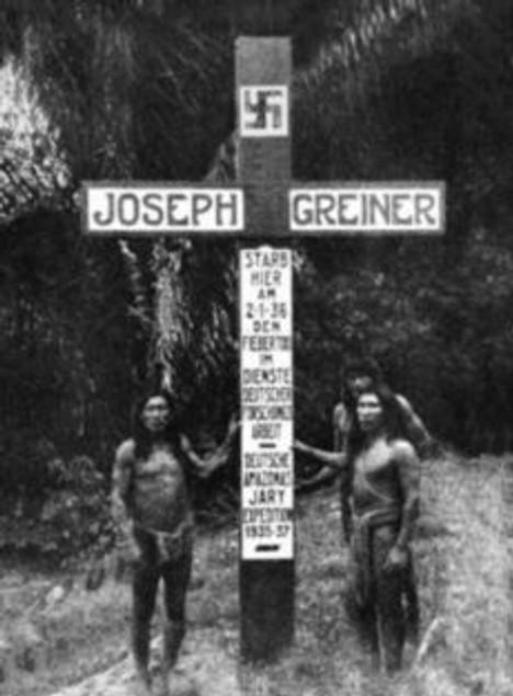 Nazista-na-Amazônia-Tô-no-Cosmos