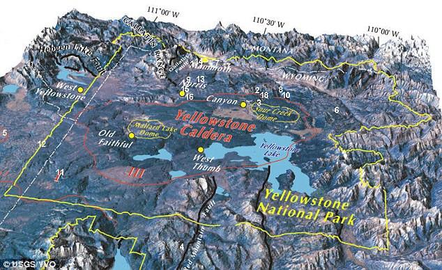 yellowstone-map-01