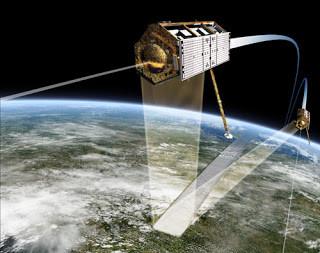 satelite alemanha mapa 3D 20100621171257%2B%25282%2529 Conheça o Projeto Blue Beam, seria este o Apocalipse Holográfico?