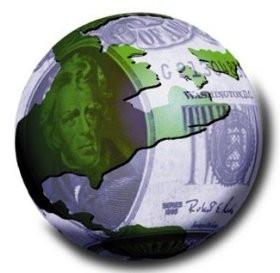 money world  <center>List of Banks owned by the Rothschild family</center>