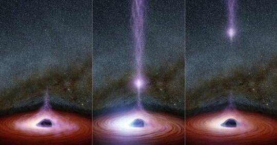 buraco-negro-2