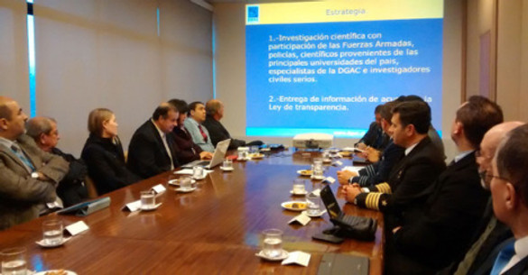 Chilean-UFO-safety-meeting-1