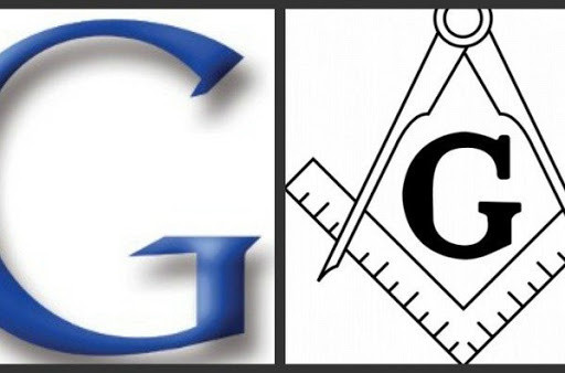 Google e a Maçonaria
