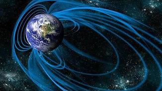 inversao-dos-polos-magneticos-da-terra.j