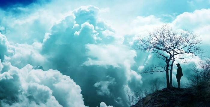 ws_Drak_Clouds_1024x768-1