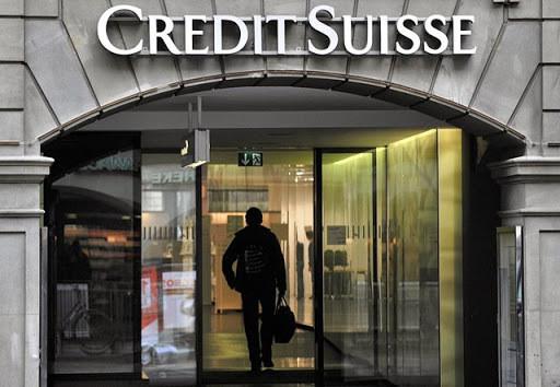 Suíça : banco de compensações internacionais controlam o dinheiro do mundo