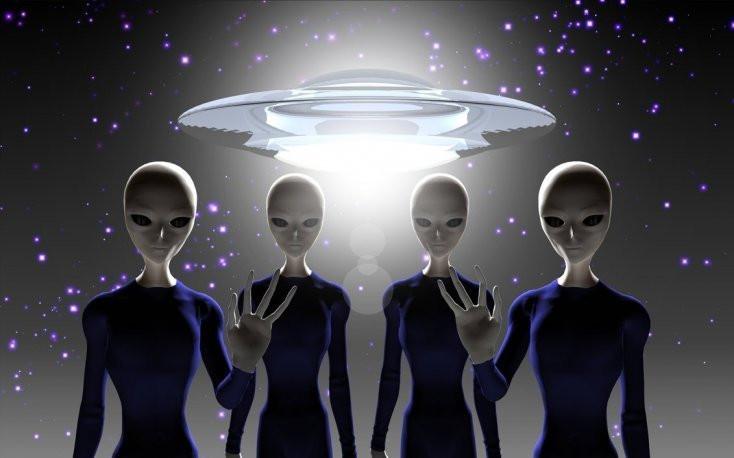 57e983a9ee13d_57d7d2f04bc07_aliensb