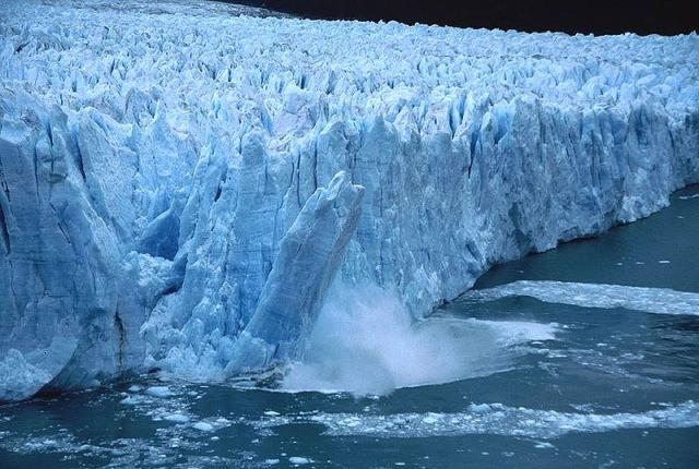 se-as-geleiras-derretessem-o-que-aconteceria-1