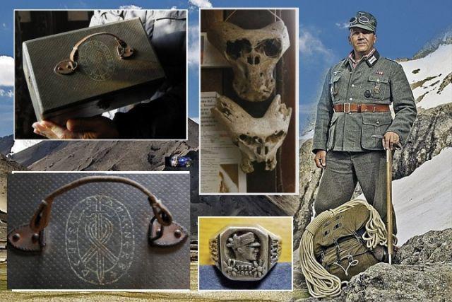 crânios-anômalos-e-a-sociedade-secreta-nazista