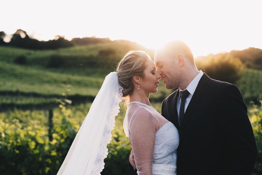 Sessão Pré Casamento