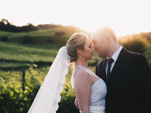 Casamento feliz! Quais erros não cometer na organização do evento