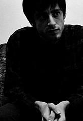 Cleiton C. Müller (Autor do Blog)