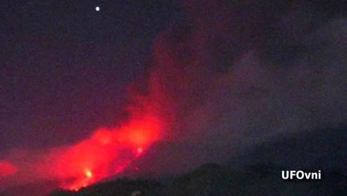 Etna-27-de-abril