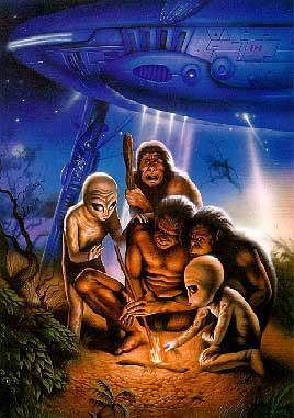 Ancient_Aliens_AliensWereHere