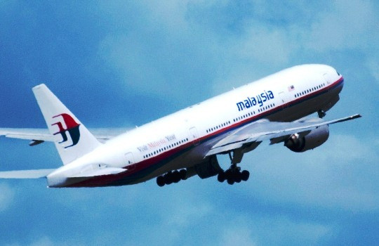 Malaysian-airlines-7771