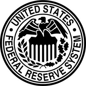 US FederalReserveSystem Seal svg  <center>List of Banks owned by the Rothschild family</center>