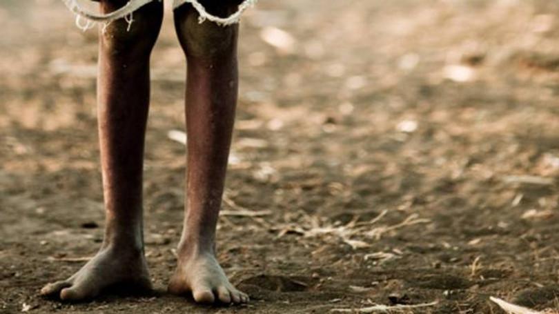 size_810_16_9_pobreza