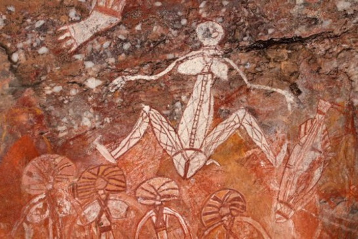 aboriginal-rock-art.jpg.size.xxlarge.promo