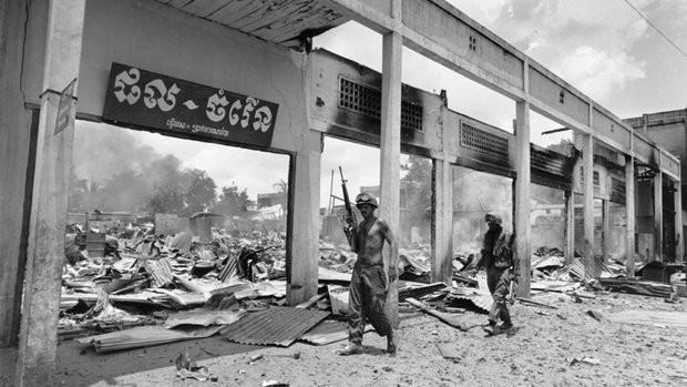 camboja-khmer-vermelho-decada-1970-02-20111211-size-620