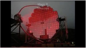 magic Conheça o Projeto Blue Beam, seria este o Apocalipse Holográfico?