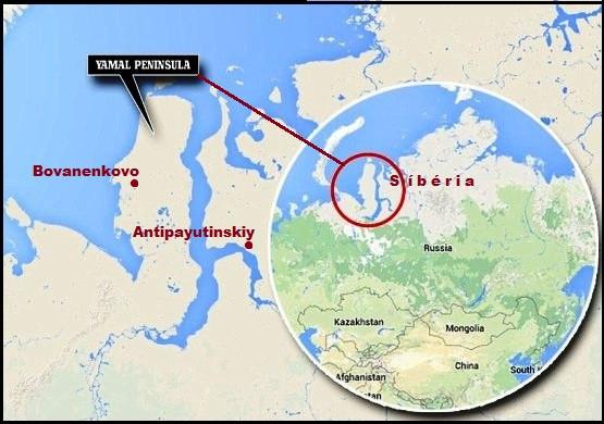 yamal-península-rússia-sinkhole1