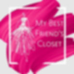 MBFC design 4_edited.jpg