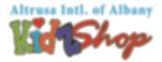 KidzShop Logo w Altrusa-02.jpg