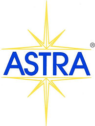 ASTRA With R-2 (1)_edited.jpg
