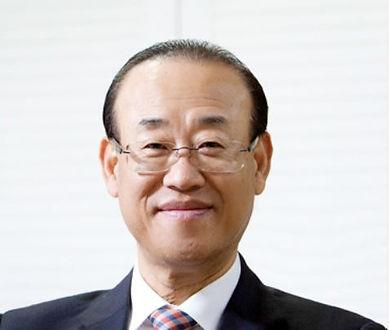 Chun.JPG