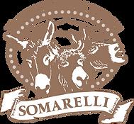 SOMARELLI Unterwegs mit Tieren.png