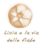Licia Usuelli Steiger Psyhotherapie La voie de contes