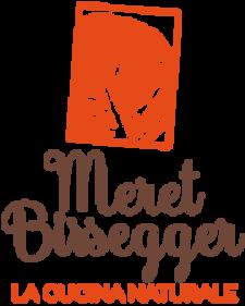 MeretBissegger_logo.png