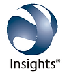 Insights Discovery Insighsworld