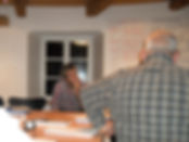 Bigler & Partner Führungsseminar