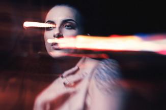 Bethany Hood - Light Exposure